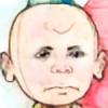 Lazyj507's avatar
