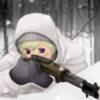 LazyJacob's avatar
