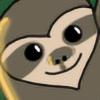 lazykido's avatar