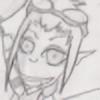 lazykittycat's avatar