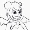 LazyKnightFromE's avatar