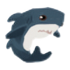 LazyLapwing's avatar