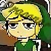 LazyLinkp's avatar