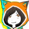 lazylittlefox's avatar