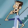 lazylizardtrash's avatar