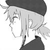 lazylogic's avatar