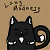 LazyMadness's avatar