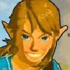 lazymarchy's avatar