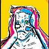 LazyMartul's avatar