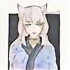 lazymatcha's avatar