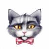 lazymau's avatar