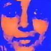 lazymenana's avatar