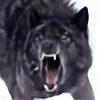 LazyMongrel's avatar