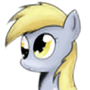 LazyMort's avatar