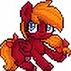 Lazymunchlax's avatar
