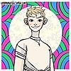 lazymushroom208's avatar