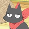 Lazynameross's avatar