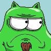 LazyNekotto's avatar