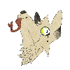 lazynose's avatar