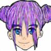 LazyNugu's avatar