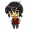 LazyOrca's avatar