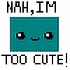 LazyPanda95's avatar
