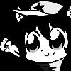 LazyPastry's avatar