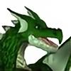 LazyPerbert's avatar
