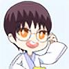 LazyQueen245's avatar