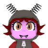 lazyradly's avatar
