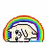 lazyrainbowplz's avatar