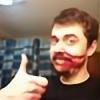 LazyRayFinkle's avatar