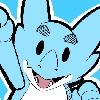 LazyReptile126's avatar