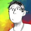 LazyRiver's avatar