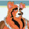 LAZYRUS's avatar