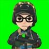 lazyseal8's avatar