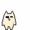 lazyshadowedplz's avatar