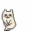 lazyshyplz's avatar