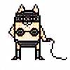 LazySMplz's avatar