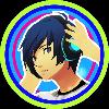 LazySpongie's avatar