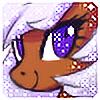 LazySStorm's avatar
