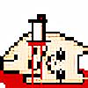 lazystabplz's avatar