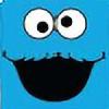 Lazystu's avatar