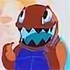 LazySuperMan's avatar