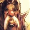 Lazysupermutant's avatar