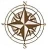 lazysusansbymike's avatar