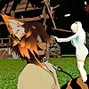 Lazytancat75's avatar
