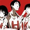LazyTanuki's avatar