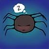 LazyTarantula's avatar