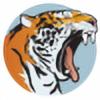 lazytigerart's avatar